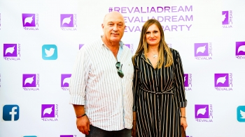 revalia-dream-party-revolution-beaute-005