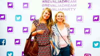 revalia-dream-party-revolution-beaute-006