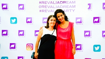 revalia-dream-party-revolution-beaute-008