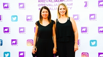 revalia-dream-party-revolution-beaute-014