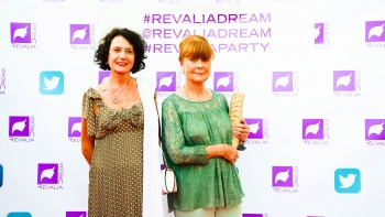 revalia-dream-party-revolution-beaute-017