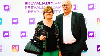 revalia-dream-party-revolution-beaute-018