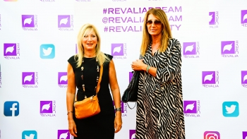 revalia-dream-party-revolution-beaute-019