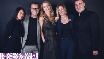 revalia-dream-party-soiree-lancement-shooting-014