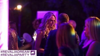 revalia-dream-party-soiree-lancement-beaute-002