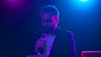 revalia-dream-party-soiree-lancement-beaute-007