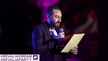 revalia-dream-party-soiree-lancement-beaute-011