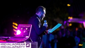 revalia-dream-party-soiree-lancement-beaute-014