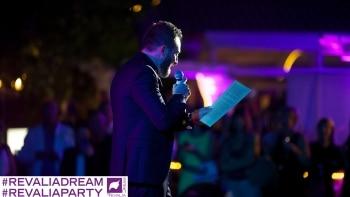 revalia-dream-party-soiree-lancement-beaute-015