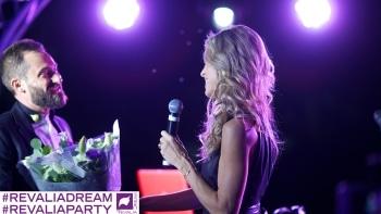 revalia-dream-party-soiree-lancement-beaute-020
