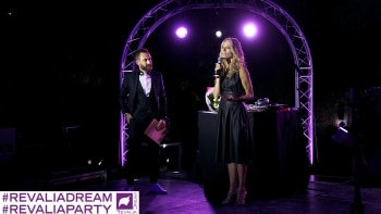revalia-dream-party-soiree-lancement-beaute-022