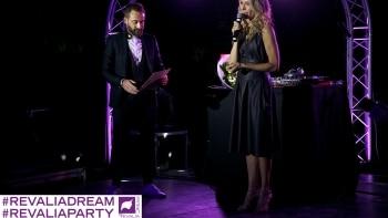 revalia-dream-party-soiree-lancement-beaute-023